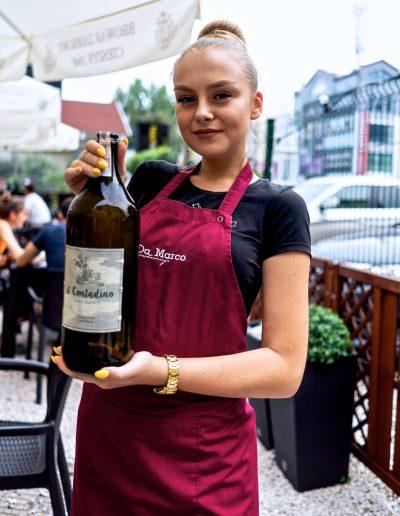 wino-w-damarco