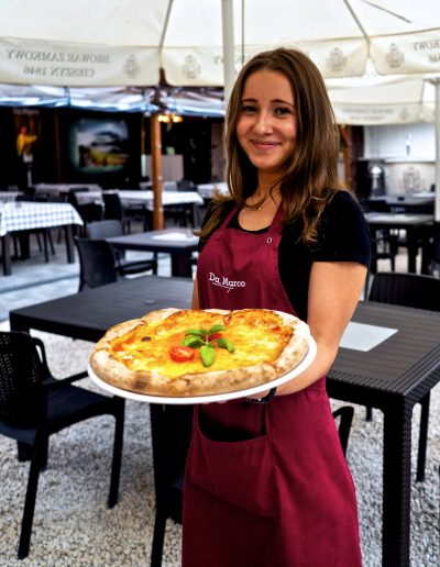 pizza-neapolitanska-w-damarco
