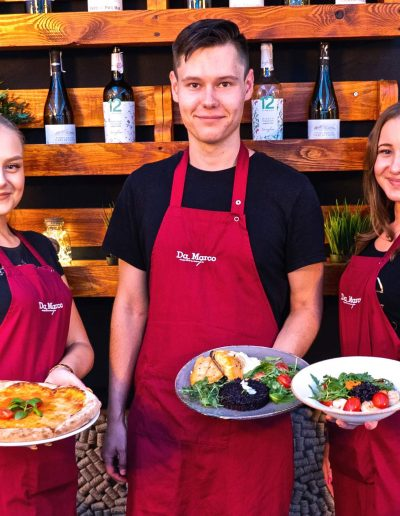 wloska-restauracja-Krakow