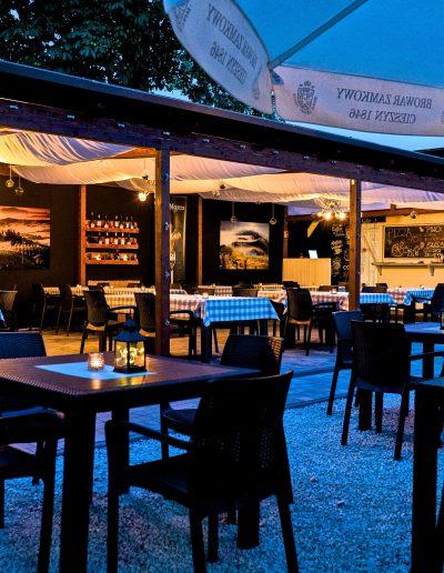 wloska-restauracja-w-Krakowie