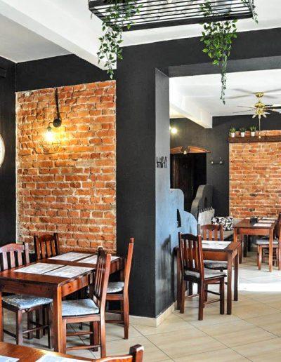 restauracja-na-imprezy-w-krakowie