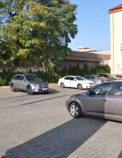 bezplatny-parking-krakow