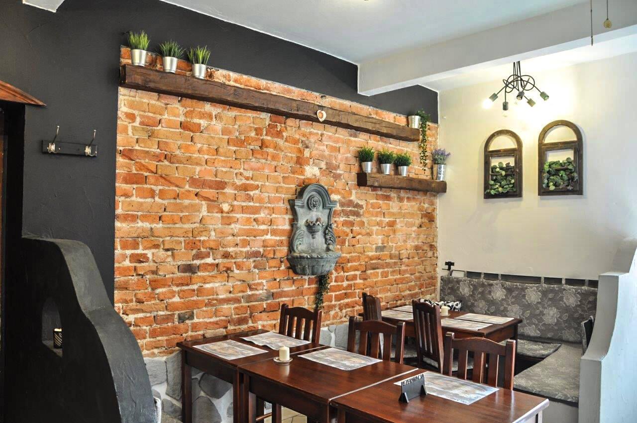 klimatyczna-restauracja