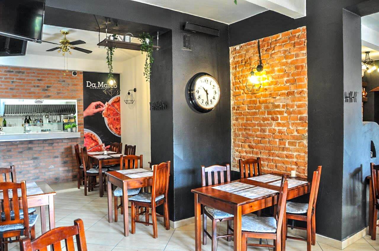 klimatyczna-restauracja-da-marco