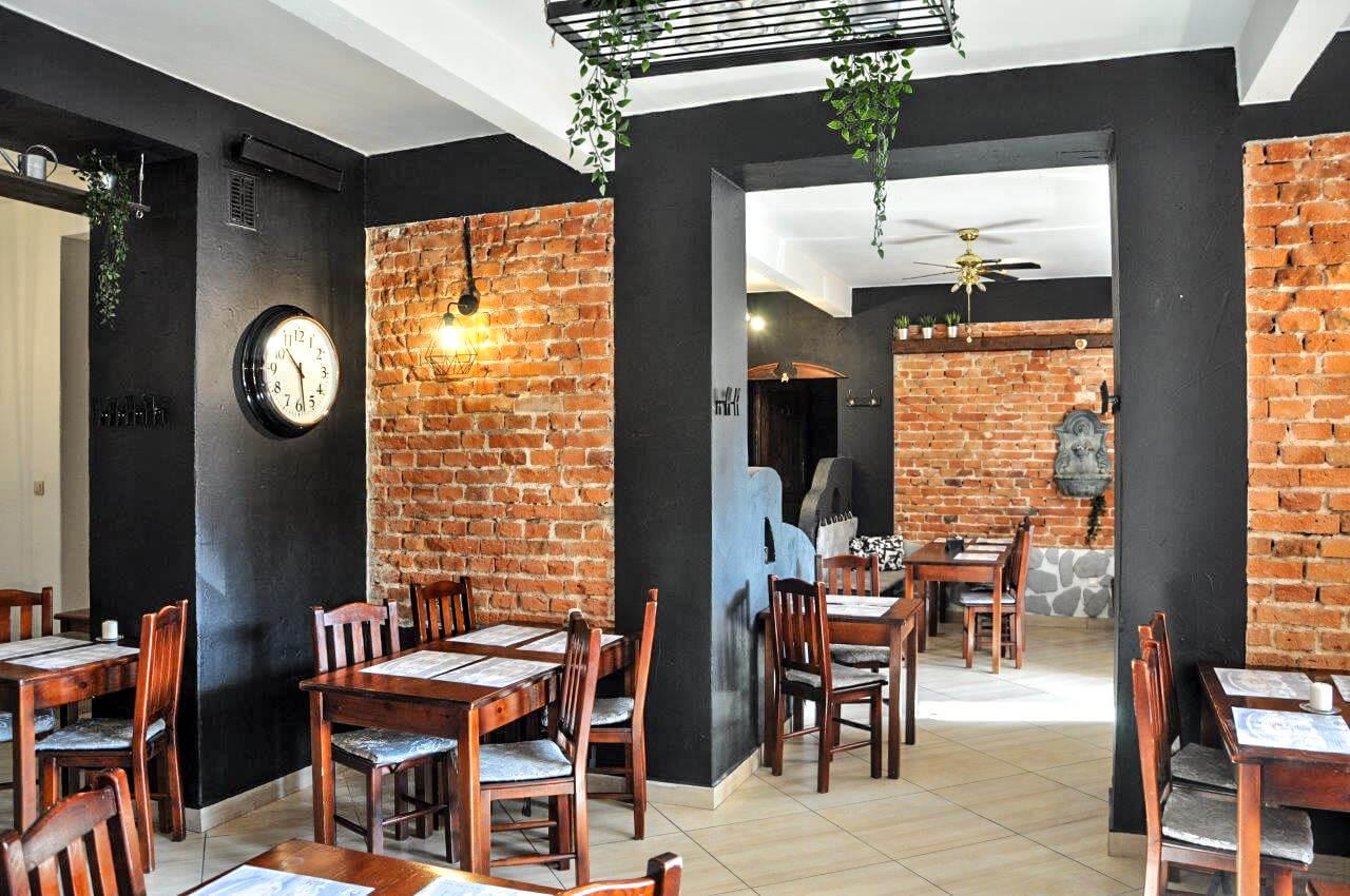 klimatyczna-restauracja-damarco