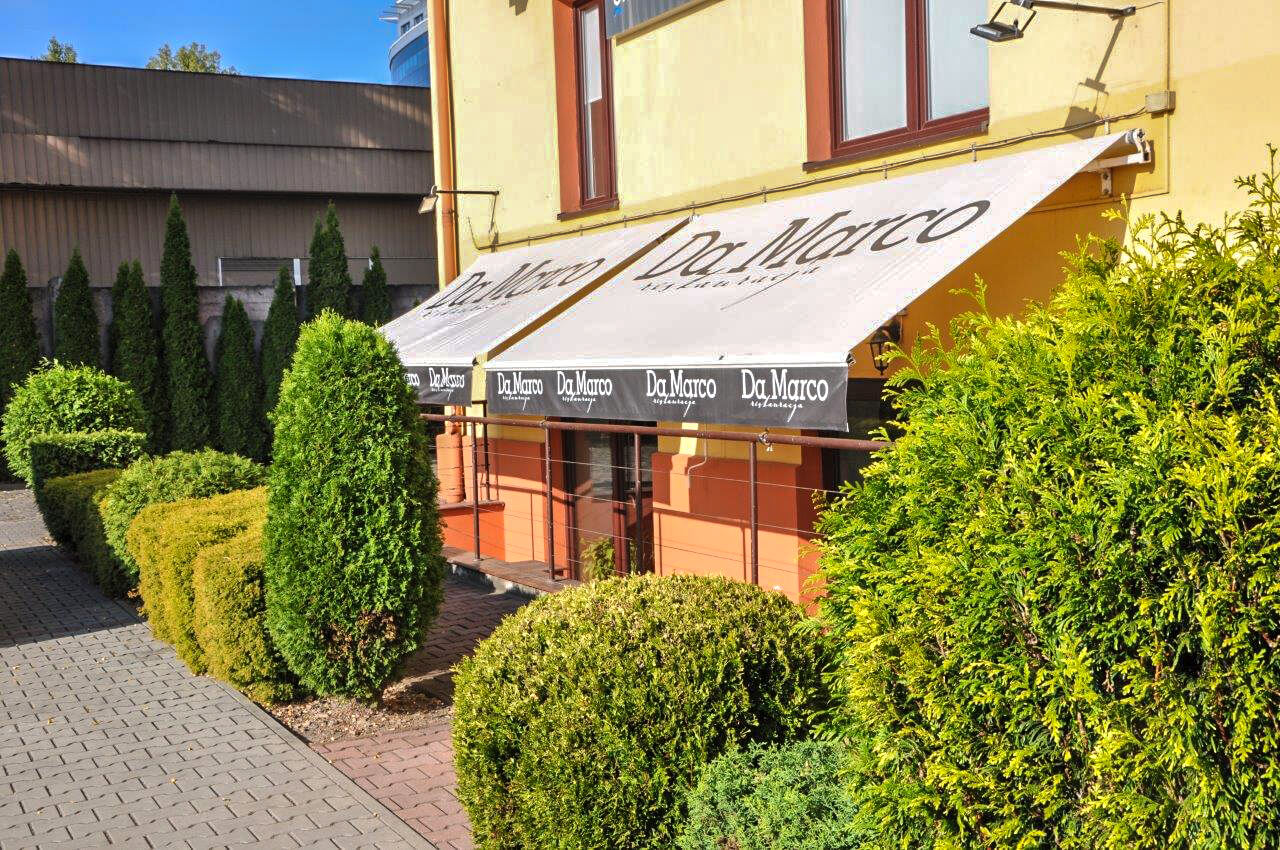 restauracja-damarco