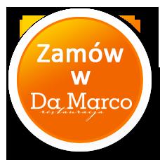 Zamów wDaMarco